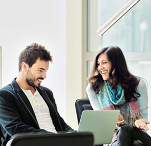 Cisco Business Value Practitioner Specialist